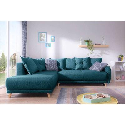 canap s en solde bobochic la redoute. Black Bedroom Furniture Sets. Home Design Ideas