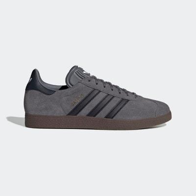 Adidas gazelle cuir | La Redoute