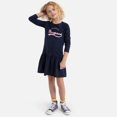 abbigliamento adidas bambina 10 anni
