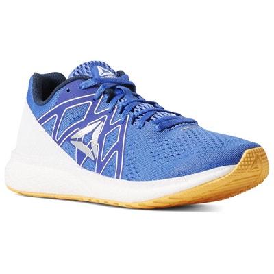 Sportla Running Sportla Reebok Chaussures Redoute Chaussures Redoute Running Reebok wkZuXiTOP