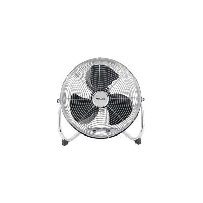 Casquette ventilateur | La Redoute