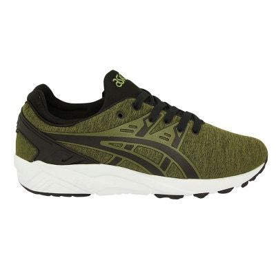 promo code 89b41 0e279 Gel Kayano Trainer E Chaussure Homme Gel Kayano Trainer E Chaussure Homme  ASICS