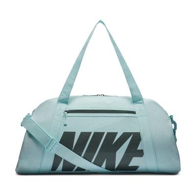 Sac de sport Gym Club Training Duffel Bag Sac de sport Gym Club Training Duffel Bag NIKE