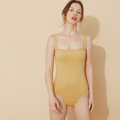 6b3d8d581c7ef Maillot de bain femme en solde MONOPRIX | La Redoute