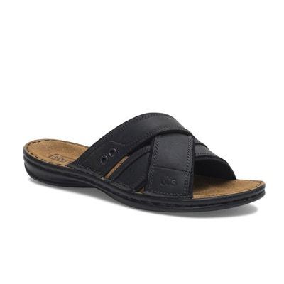 00e823d8fae9fa Chaussures homme en solde Tbs | La Redoute