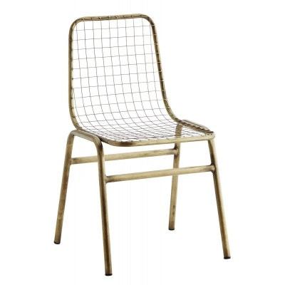 MADAM chaises STOLTZLa Redoute Tables et pGMSzqVU