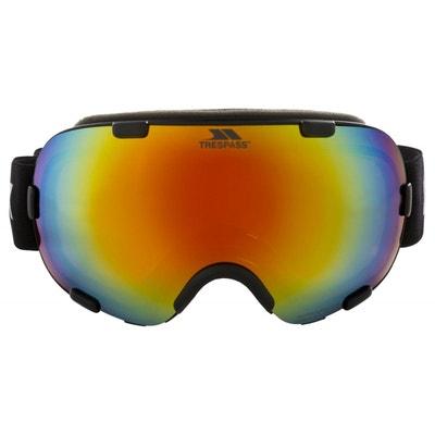 a4c7c37e91ac3 Masque de ski ELBA DLX Masque de ski ELBA DLX TRESPASS