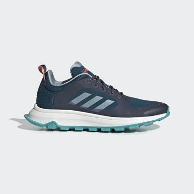 AdidasLa AdidasLa Chaussures Trail Chaussures Trail Trail Redoute Redoute Chaussures AdidasLa 4LRj5A