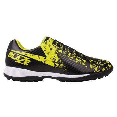watch ce332 dce16 Chaussures de foot pour gazon artificiel Chaussures de foot pour gazon  artificiel SONDICO