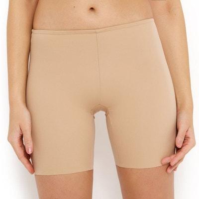 Femme En Sans Panty Jupe Femme En wOPyNm8n0v