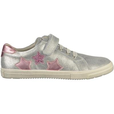 f7d0c3100749 Chaussures fille 3-16 ans en solde (page 37) | La Redoute