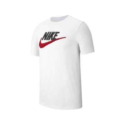 ffdb3b863ddd8 T-shirt Nike Sportswear T-shirt Nike Sportswear NIKE