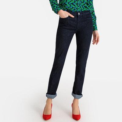 f065f04cde84aa Nouveautés pantalon jean femme Printemps-Eté 2019   La Redoute