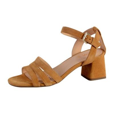 Femme GeoxLa Chaussures GeoxLa Femme Femme Redoute Redoute Chaussures Chaussures 1cTlFJK3