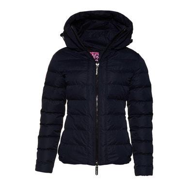 Manteau femme en solde   La Redoute e6e4147671f