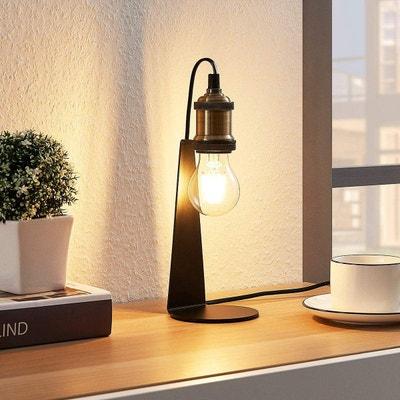 Bureau Lampe De De AncienneLa Lampe Bureau Redoute AncienneLa Lampe Redoute De cq3j5A4RL