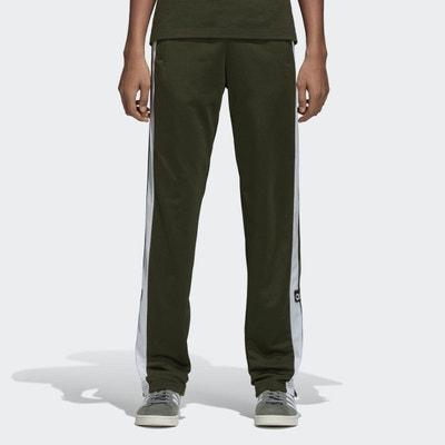 De Originals La Pantalon Jogging Adidas Sport Solde En Redoute Homme wZnPqS