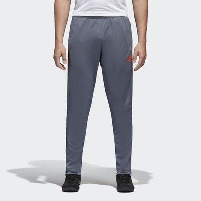 Pantalon d entraînement Condivo 18 adidas Performance 819528251f3