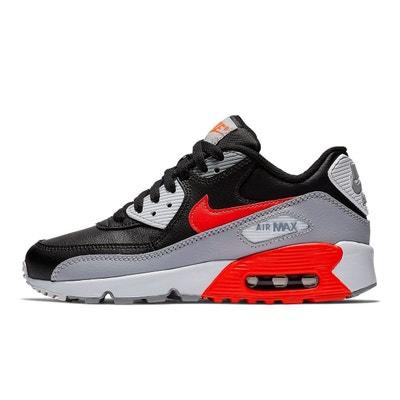 sélection premium fa139 46ccf Nike air max 1 gris bleu | La Redoute