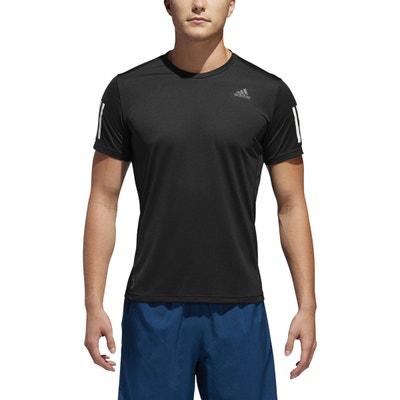 Shirt Shirt Sport Sport Redoute HommeMusculationLa HommeMusculationLa T T wNmnO80v