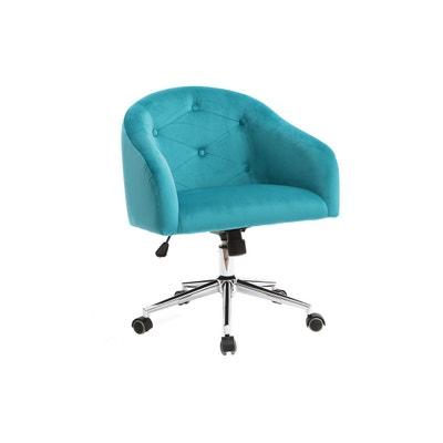 Chaise BleueLa Redoute Bureau Chaise Bureau BleueLa Bureau Redoute Chaise rBdxCoe