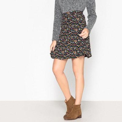 2bbb90309377e Jupe - Outlet Femme La Brand Boutique | La Redoute