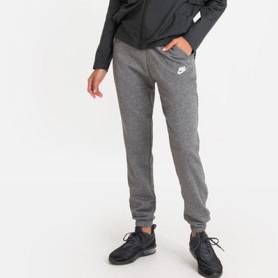 Pantalon de jogging Sportswear Pantalon de jogging Sportswear NIKE 80874c36ab9