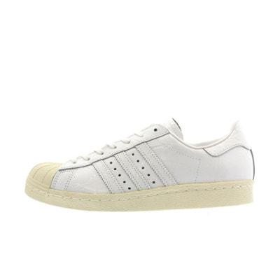 free shipping ea9c2 79e80 Basket adidas Originals Superstar 80 s - BB2056 adidas Originals
