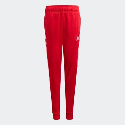 Adidas sst rouge | La Redoute