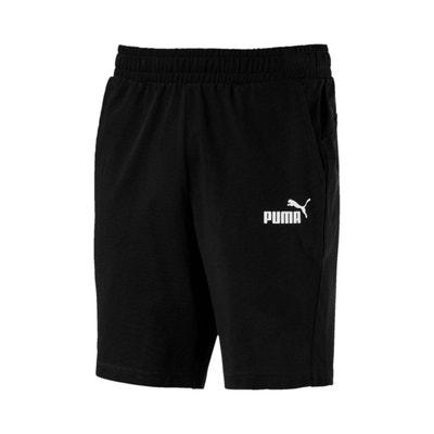 ec64267163 Short de sport, avec logo Short de sport, avec logo PUMA