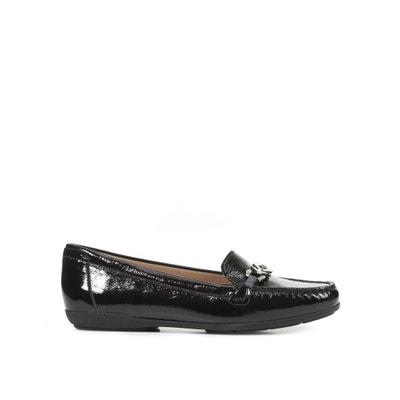72c5818a52b Women's Shoes | Ladies Shoes & Boots Geox | La Redoute
