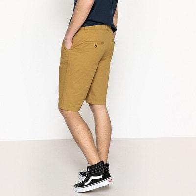 Vêtements Enfant La Redoute Short 3 Garçon Bermuda Ans Solde 16 En vEznET