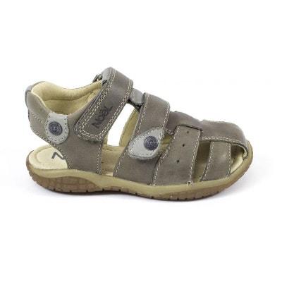 Sandales Garçon Redoute Chaussures 16 3 Enfant NoelLa Ans Igyf7mYb6v