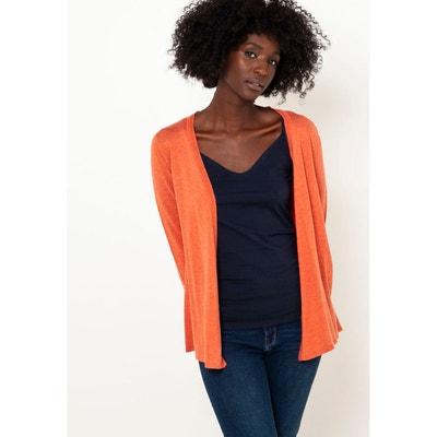 Camaieu Mode Mode La Femme Camaieu Redoute Femme La tXOHntqxCw