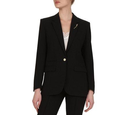 632d330c9 Robe tailleur chic | La Redoute