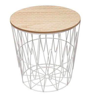 acheter en ligne ce217 8fa85 Table filaire   La Redoute