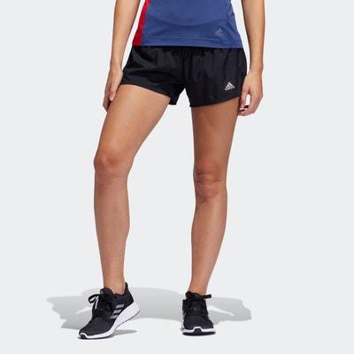 Short running femme adidas | La Redoute