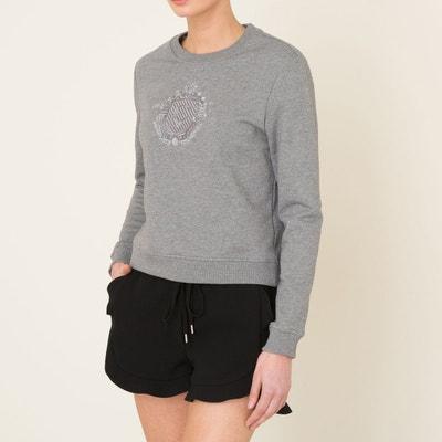 Sweat femme La Brand Boutique | La Redoute