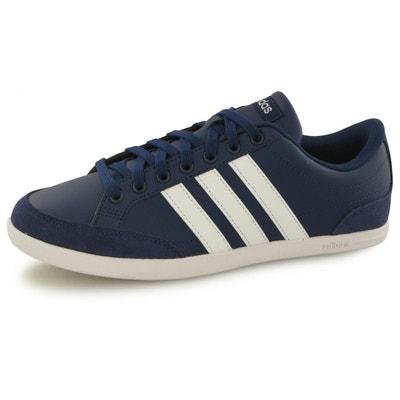 nouveau concept d5d74 7e9d6 Basket adidas bleu homme | La Redoute