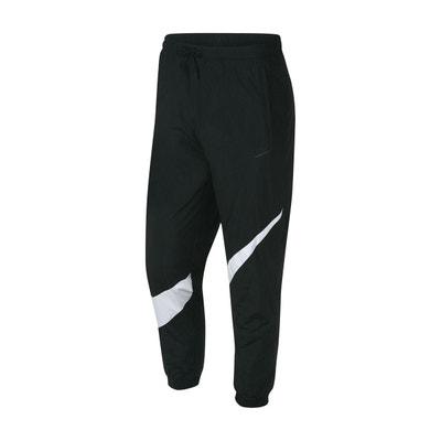 c3a2b8f047 Pantalon de sport Sportswear Pantalon de sport Sportswear NIKE