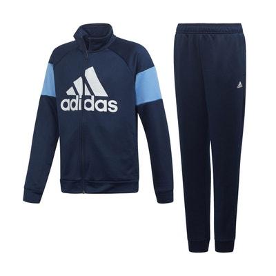 3 16 Sport Garçon Vêtements Survêtement Enfant Redoute AnsLa H9Ie2bWDYE