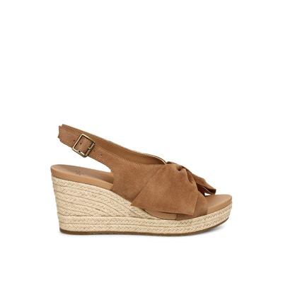 ugg sandales femme