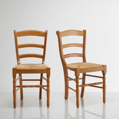 Style Chaise RomantiqueLa Redoute Style RomantiqueLa Chaise 3AjqS4RLc5