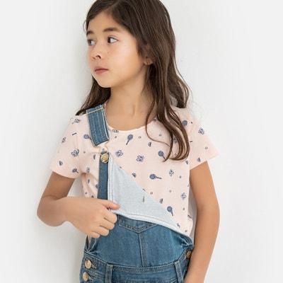 401807fb80195 Купить одежду для девочки по привлекательной цене – заказать детскую ...