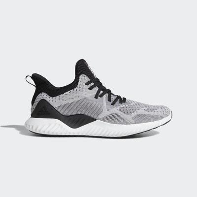 Chaussures Adidas Originals Alphabounce Em | Livraison
