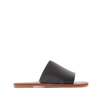 hot sale online 7bd7e d6406 Chaussures mule italienne  La Redoute