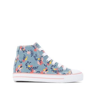 3 16 fille Chaussures Redoute ansLa uTlJ31FKc