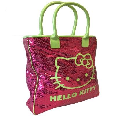 Pyjama Hello Kitty Femme La Redoute