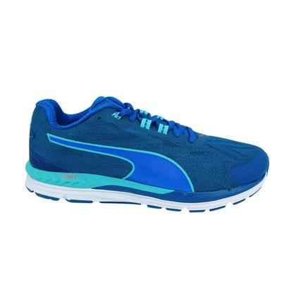 timeless design fca72 8dd54 Chaussures de running SPEED 600 IGNITE 2 Chaussures de running SPEED 600  IGNITE 2 PUMA