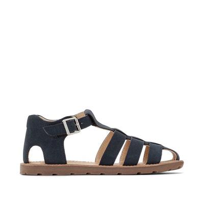 b2166b429d9b5d Chaussures garçon 3-16 ans en solde | La Redoute